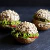 vegan_avocado__aperogebäck_apero_bäckerei_Basel_baselstadt_baselland_gefüllte_brötli