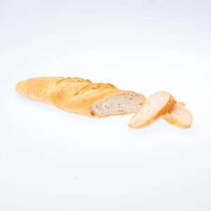 baguette_Jetzer_Bäckerei_Konditorei_Basel_Café_Confiserie_Feinbäckerei_Catering_Apéro_Partyservice