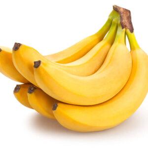 bananen_frucht_lieferservice