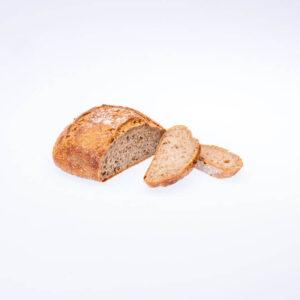 bergsteigerbrot_Jetzer_Bäckerei_Konditorei_Basel_Café_Confiserie_Feinbäckerei_Catering_Apéro_Partyservice
