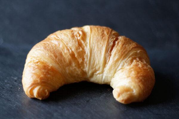 buttergipfel_Jetzer_Bäckerei_Konditorei_Basel_Café_Confiserie_Feinbäckerei_Catering_Apéro_Partyservice