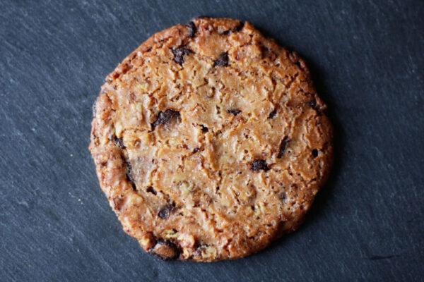 cookie_urdinkel_Jetzer_Bäckerei_Konditorei_Basel_Café_Confiserie_Feinbäckerei_Catering_Apéro_Partyservice