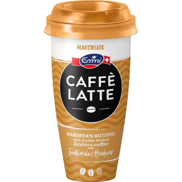 caffe_latte_emmi_lattemacchiato_Jetzer_Bäckerei_Konditorei_Basel_Café_Confiserie_Feinbäckerei_Catering_Apéro_Partyservice