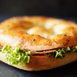 fastenwähe_gefüllt_Jetzer_Bäckerei_Konditorei_Basel_Café_Confiserie_Feinbäckerei_Catering_Apéro_Partyservice