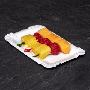 Fruchtspiessli_Früchte_Himbeer_Orange_Melone_Jetzer_Bäckerei_Konditorei_Basel_Café_Confiserie_Feinbäckerei_Catering_Apéro_Partyservice