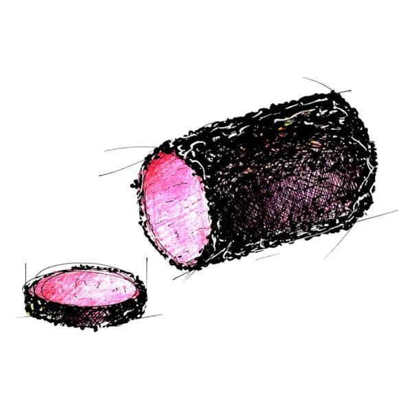 Früchterolle_Bäckerei_Basel