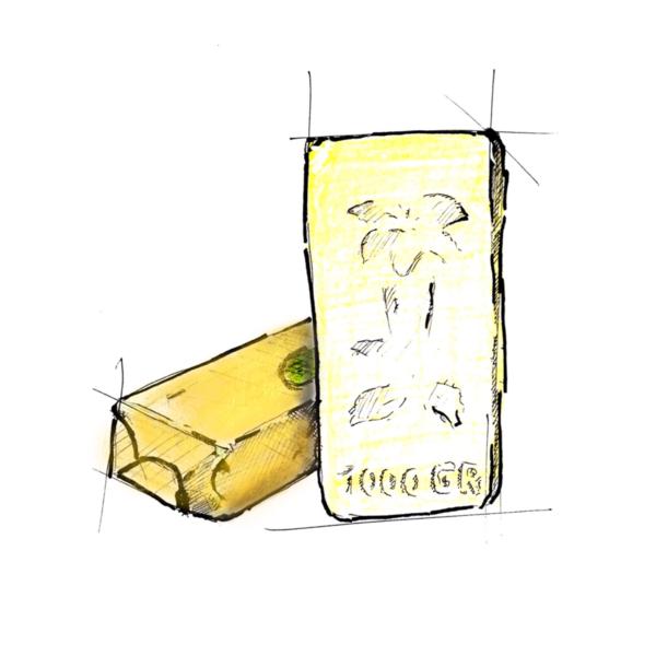 Goldbutter_Bäckerei_Basel