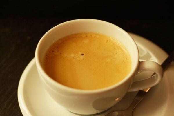kaffee_Jetzer_Bäckerei_Konditorei_Basel_Café_Confiserie_Feinbäckerei_Catering_Apéro_Partyservice