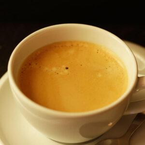 _kaffee_tasse_Jetzer_Bäckerei_Konditorei_Basel_Café_Confiserie_Feinbäckerei_Catering_Apéro_Partyservice