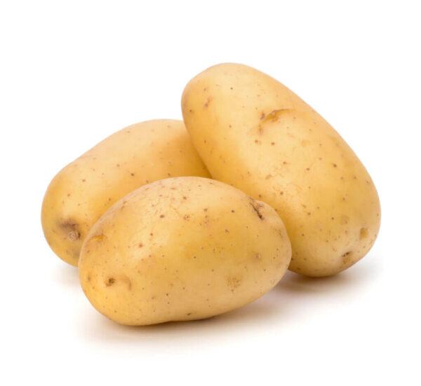 kartoffel
