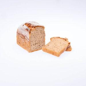 landbrot_Jetzer_Bäckerei_Konditorei_Basel_Café_Confiserie_Feinbäckerei_Catering_Apéro_Partyservice
