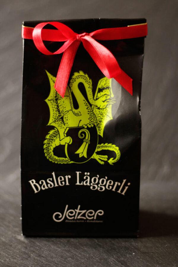 leckerli_fasnacht_geschenk_Jetzer_Bäckerei_Konditorei_Basel_Café_Confiserie_Feinbäckerei_Catering_Apéro_Partyservice