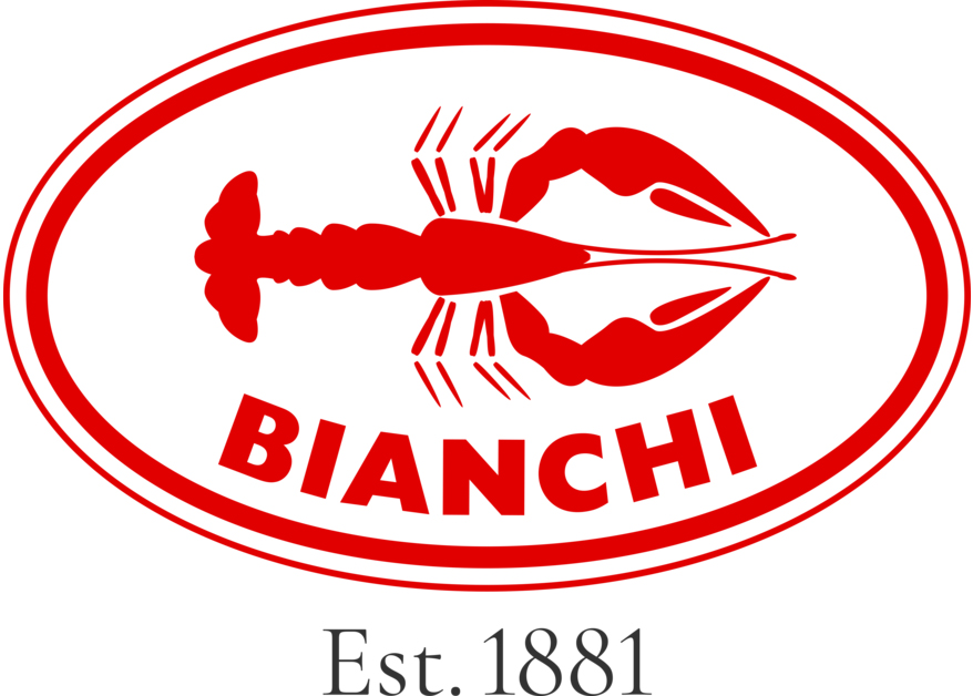Logo_Bianchi