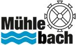 logo_mühlebach