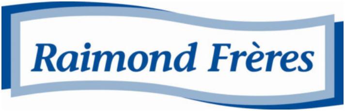 Logo_raimond_freres