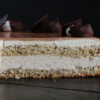 Torte Marronimousse_Bäckerei_Konditorei_Basel_Café_Confiserie_Feinbäckerei_Catering_Apéro