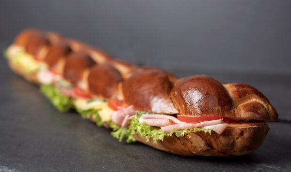 Meterzopf_gefüllt_Jetzer_Bäckerei_Konditorei_Basel_Café_Confiserie_Feinbäckerei_Catering_Apéro_Partyservice