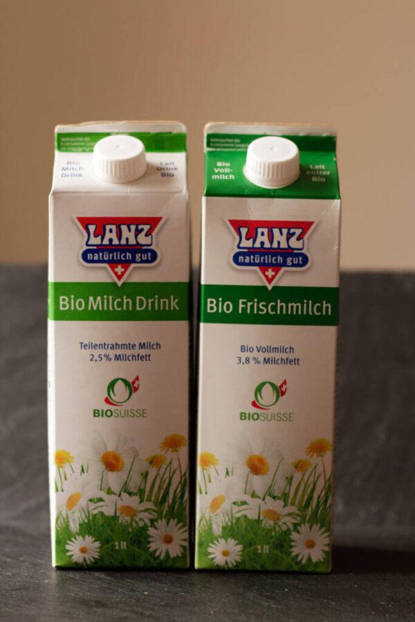 milch_lanz_frischmilch_bio_vollmilch_tJetzer_Bäckerei_Konditorei_Basel_Café_Confiserie_Feinbäckerei_Catering_Apéro_Partyserviceeilentrahmte milch_