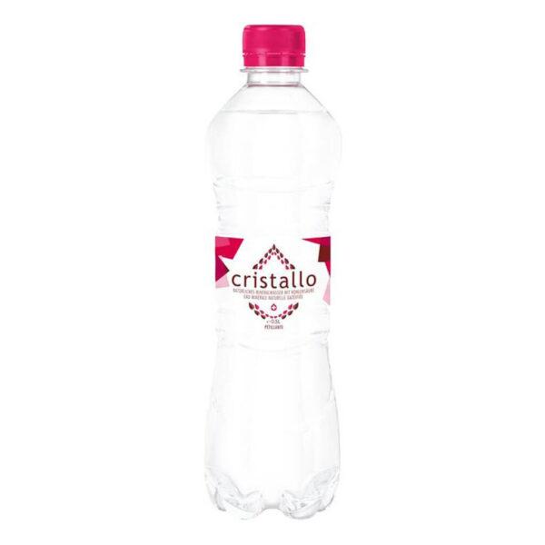 cristallo_mineralwasser_Jetzer_Bäckerei_Konditorei_Basel_Café_Confiserie_Feinbäckerei_Catering_Apéro_Partyservice