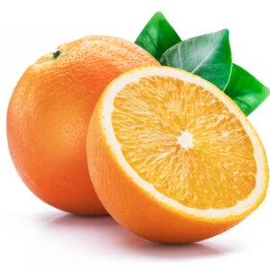 orange_frucht_lieferservice