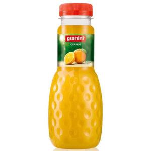 orangensaft_Granini_orange_Jetzer_Bäckerei_Konditorei_Basel_Café_Confiserie_Feinbäckerei_Catering_Apéro_Partyservice