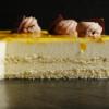 Passionsfruchttorte_Bäckerei_Konditorei_Basel_Café_Confiserie_Feinbäckerei_Catering_Apéro