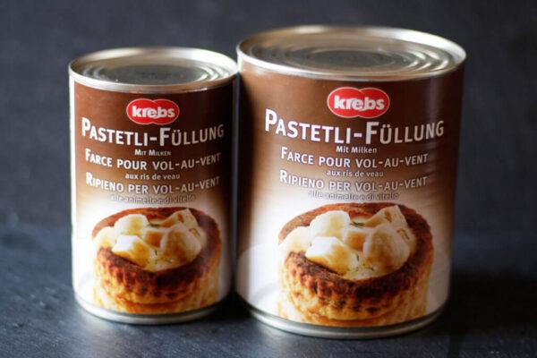 pastetlifüllung_milken_dose_krebs_vol-au-vent_Jetzer_Bäckerei_Konditorei_Basel_Café_Confiserie_Feinbäckerei_Catering_Apéro_Partyservice