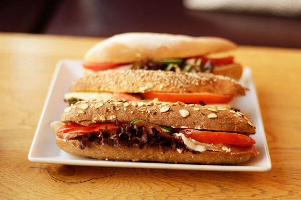 mix-sandwiches_auswahl_Jetzer_Bäckerei_Konditorei_Basel_Café_Confiserie_Feinbäckerei_Catering_Apéro_Partyservice