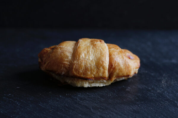 Schinkengipfel_Bäckerei_Konditorei_Basel_Café_Confiserie_Feinbäckerei_Catering_Apéro