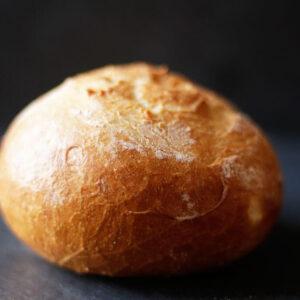 schlumbi_Jetzer_Bäckerei_Konditorei_Basel_Café_Confiserie_Feinbäckerei_Catering_Apéro_Partyservice