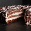 Torte Schwarzwälder_Bäckerei_Konditorei_Basel_Café_Confiserie_Feinbäckerei_Catering_Apéro