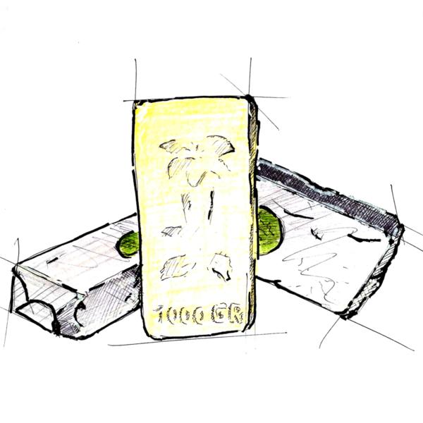Butter_Silberbutter_Bäckerei_Konditorei_Basel