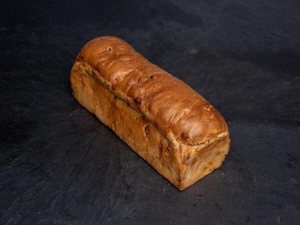Speckcake_Jetzer_Bäckerei_Konditorei_Basel_Café_Confiserie_Feinbäckerei_Catering_Apéro