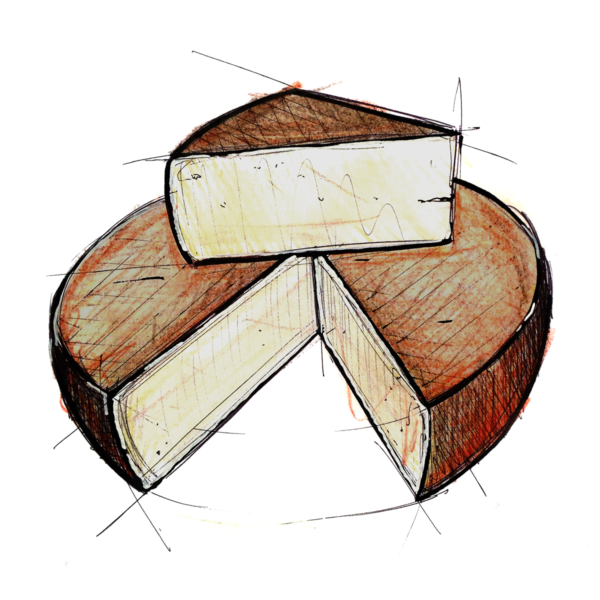 Alpkäse_Bäckerei_Basel