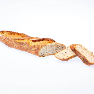 urdinkel_baguette_Jetzer_Bäckerei_Konditorei_Basel_Café_Confiserie_Feinbäckerei_Catering_Apéro_Partyservice