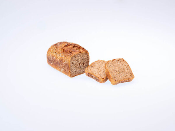 urdinkel-brot_Jetzer_Bäckerei_Konditorei_Basel_Café_Confiserie_Feinbäckerei_Catering_Apéro_Partyservice