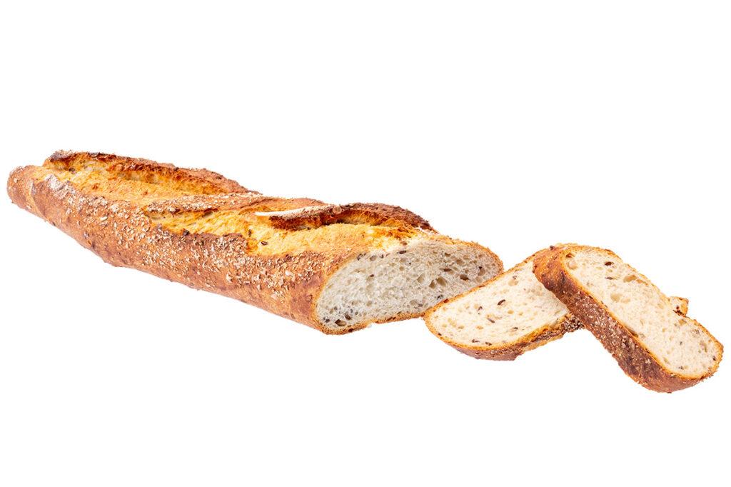 urdinkelbaguette_Jetzer_Bäckerei_Konditorei_Basel_Café_Confiserie_Feinbäckerei_Catering_Apéro_Partyservice