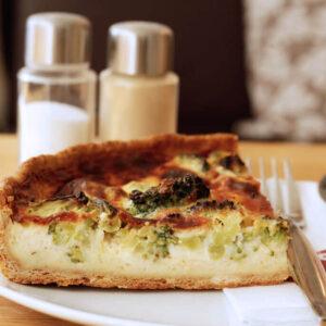 broccoli-wähe_Jetzer_Bäckerei_Konditorei_Basel_Café_Confiserie_Feinbäckerei_Catering_Apéro_Partyservice