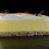 Torte Zitronenschaum_Bäckerei_Konditorei_Basel_Café_Confiserie_Feinbäckerei_Catering_Apéro
