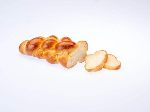 zopf_Jetzer_Bäckerei_Konditorei_Basel_Café_Confiserie_Feinbäckerei_Catering_Apéro_Partyservice