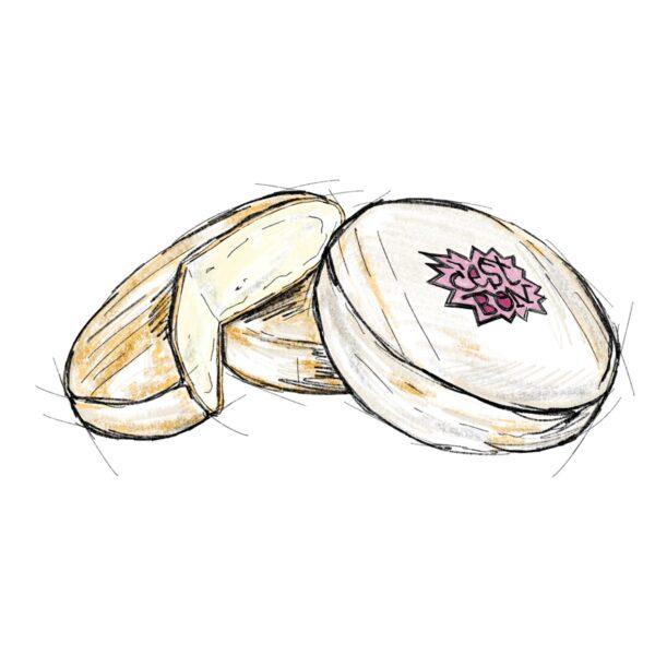 Käse_C'est Bon_Bäckerei_Basel