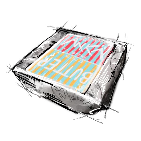 butter_konditorei_bäckerei_basel