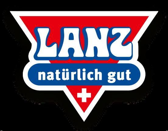 lanz_logo