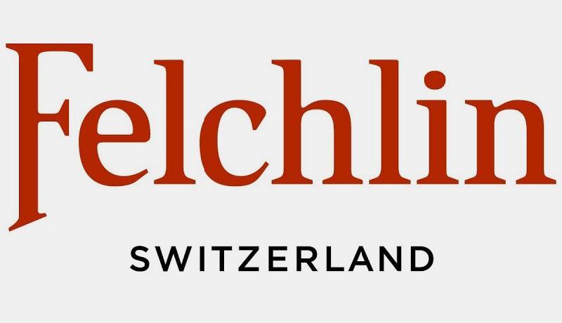 Logo_Felchlin