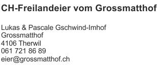 logo_grossmatthof