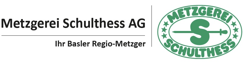 metzgerei-schulthess_logo